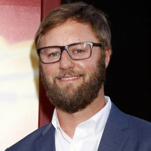 Rory Scovel Wiki: Wife, Married, Family