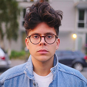 Rudy Mancuso Girlfriend, Dating, Ethnicity, Net Worth