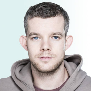 Russell Tovey Gay, Boyfriend, Engaged, Dating