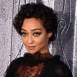 Ruth Negga Husband, Dating, Parents- Everything You Need to Know