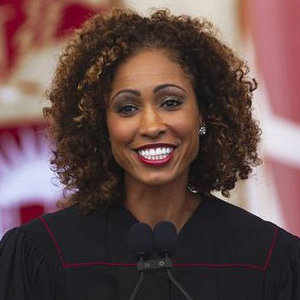 Sage Steele Husband, Parents, Height, Net Worth
