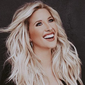 Savannah Chrisley Wiki: Boyfriend, Dating, Net Worth