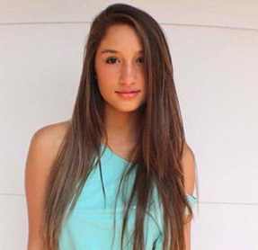 Savannah Montano Wiki, Age, Height, Boyfriend, Dating, Split, Facts