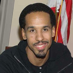 Shaun Livingston Wife, Girlfriend, Baby, Parents, Net Worth