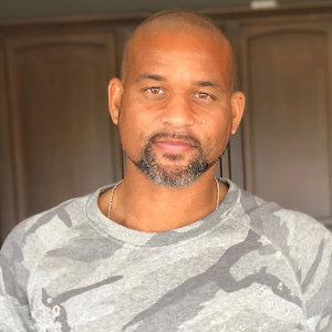 Shaun T Wiki: Husband, Gay, Net Worth, Family