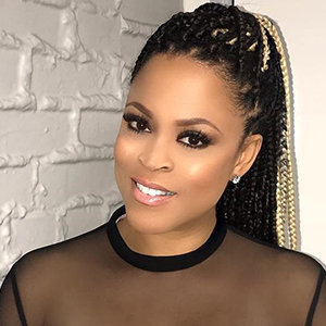 Shaunie O'Neal Husband, Boyfriend, Kids, Net Worth