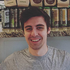 Gamer & Streamer Shroud Wiki: Girlfriend, Dating, Family, Net Worth