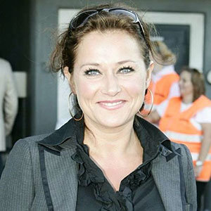 Sidse Babett Knudsen Married, Husband, Boyfriend