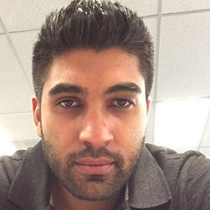 Simon Saran Wiki: Age, Family, Ethnicity, Job, Net Worth, Farrah Abraham