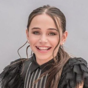Skylar Katz Wiki, Age, Birthday, Parents