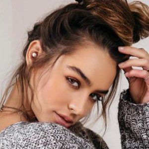 Sommer Ray Wiki: Age, Height, Ethnicity, Boyfriend, Dating, Net Worth