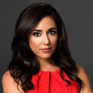 WFAA's Sonia Azad Wiki: Age, Bio, Boyfriend, Married, Nationality, Husband & More