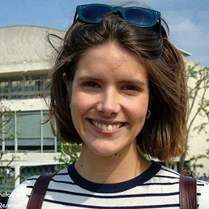 Sonya Cassidy Bio: Age, Married, Boyfriend, Family