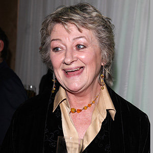 Sorcha Cusack Wiki: Husband, Family, Net Worth