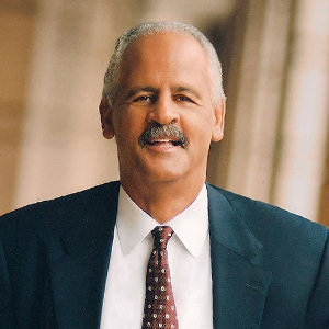 Stedman Graham, Oprah Winfrey Partner's Wiki: Net Worth, Kids, Ethnicity
