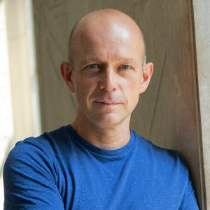 Steve Hilton Wife, Family, Net Worth