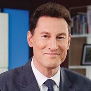 Steve Paikin Wiki: Net Worth, Wife, Family