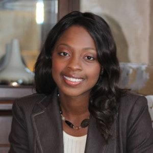 Tamika Smith Wiki: Husband, Age, Children, Now