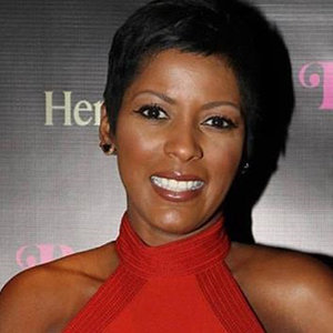 Tamron Hall Husband, Boyfriend- Exclusive Personal Life on Details