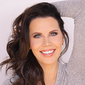 Tati Westbrook Wiki: Age, Real Name, Wedding, Net Worth