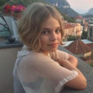 Teagan Croft Wiki: Age, Birthday, Height, Parents, School, Titans, TV Shows