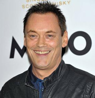 Terry Christian Gay, Married, Family, Net Worth