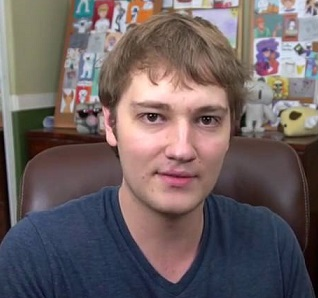 TheOdd1sOut Wiki, Face, Girlfriend, Dating, Parents, Siblings, Real Name