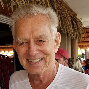 Tim McCarver Age, Personal Life, Family, Salary, Net Worth, Show, Now