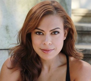 Toni Trucks Married, Husband, Boyfriend, Dating, Parents, Ethnicity