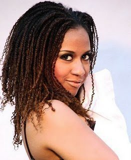 Tracie Thoms married