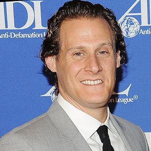 Trevor Engelson, Meghan Markle's Ex Wiki: Age, Net Worth, Wedding, Family