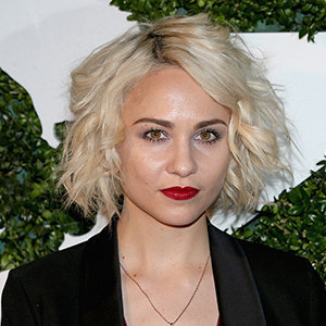 Tuppence Middleton Married? Husband, Dating, Boyfriend, Family, Net Worth