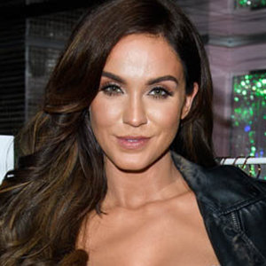 Vicky Pattison Weight Loss, Net Worth, Boyfriend, Wedding