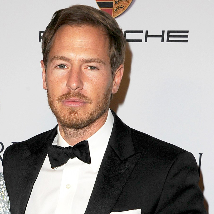 Drew Barrymore's Ex-Husbnad Will Kopelman Wiki: Age, Divorce, Affairs, Net Worth