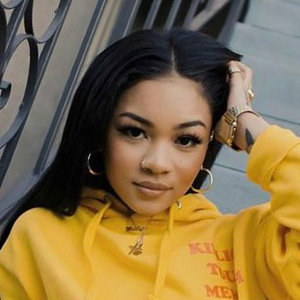 Wolftyla Wiki: Age, Real Name, Parents, Boyfriend, Height
