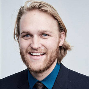 Lodge 49's Wyatt Russell Bio:  Married, Wife, Girlfriend