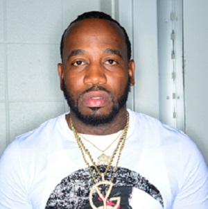 Young Greatness Cause of Death, Age, Bio, Net Worth, Songs