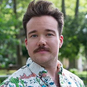 Zeke Smith Wiki: Age, Dating, Gay, Nico Santos