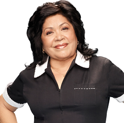 Zoila Chavez Wiki, Bio, Age, Husband, Daughters, Retired, Net Worth